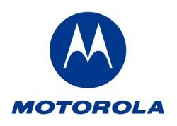 Motorola Working on Large Screen Android Phone