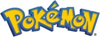 Pokémon Coming to Mobile